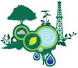 environmental consulting (US)