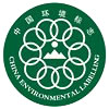 China Environmental Labelling (type I)