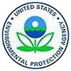 EPA - The Environmental Protection Agency