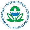 EPA - The Environmental Protection Agency - USA