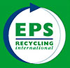 EPS RECYCLING International (DE)