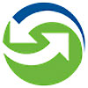 Erie Recycling (logo, Pa, US)