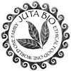 JUTA BIO - ETHICAL FOOD - ONE WORLD, ONE FAMILY