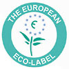 The EUROPEAN ECO-LABEL