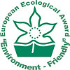 European Ecological Award