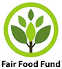Fair Food Fund