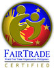 FAIRTRADE CERTIFIED (Philippines)