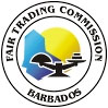 FAIR TRADE COMMISSION (Barbados)