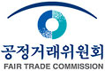 FAIR TRADE COMISSION (Korea)