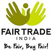 AIR TRADE INDIA . Be Fair, Buy Fair!