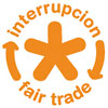 interrupcion fair trade