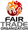 FAIR TRADE ORGANIZATION - IFAT (The International FT Association)