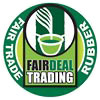 FAIR DEAL TRADING - FAIR TRADE RUBBER