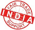FAIR TRADE SUPPORT INDIA