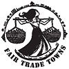 FAIR TRADE TOWNS (US project)