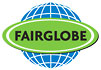 FAIRGLOBE (green)
