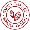 FAIRLY TRADE - SINGLE ORIGIN