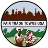 FAIR TRADE TOWNS USA