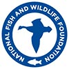 National Fish and Wildlife Foundation (US)