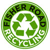 FISHER ROAD RECYCLING (BC, CA)