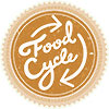 Food Cycle (Compost Service, Az, US)