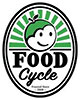 FOOD Cycle (.org, UK)
