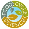 FOOD CYCLE SCIENCE - nofoodwaste.com (US)