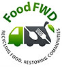 Food FWD (Raleigh, NC, US)