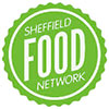 SHEFFIELD FOOD NETWORK (seal, UK)
