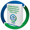 FOR (Food Organics Recycling) guide (US)
