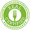 Responsible Epicurean and Agricultural Leadership 