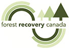 Forest Recovery Canada