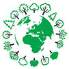 (forests) SAVE EARTH