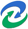 Frequent Recycler (local program, US)