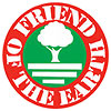 FRIEND OF THE EARTH (US)