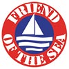 FRIEND OF THE SEA (US)
