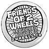 FRIENDS OF 2 WHEELS - 