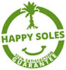 (fair trade) HAPPY SOLES (shoes)