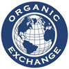 ORGANIC EXCHANGE (OE)