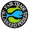 FAIR TRADE - ALL AROUND PEEBLES (UK)