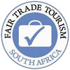 FAIR TRADE TOURISM SOUTH AFRICA