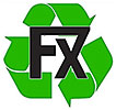 FX recycling