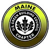 U.S. GREEN BUILDING COUNCIL CHAPTER MAINE