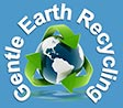 gentle Earth recycling