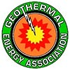 Geothermal Energy Association