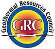 Geothermal Resources Resources (Ca, US)