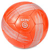 GEPA FairTrade Fussball (DE)