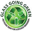 GLASS GOING GREEN - RECYCLING TODAY FOR A GREENER TOMORROW (ZA)