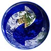 Earth global cycle