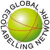 Global Ecolabeling Network - GEN